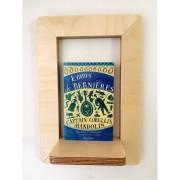 marco-frame-shelf-book-corelli-mochacasa