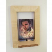marco-frame-shelf-book-poldark-mocha