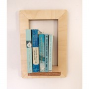 marco-frame-shelf-books-mochacasa