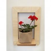 marco-frame-shelf-geranium-mochacasa
