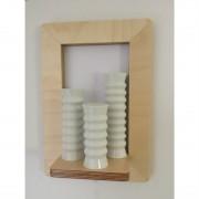marco-frame-shelf-home-accessories-mochacasa