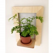 marco-frame-shelf-mocha-2