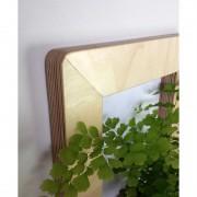 marco-frame-shelf-side-mocha