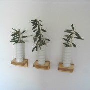 piccolo-shelves-vases-mochacasa