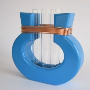 harp-vase-mocha-2