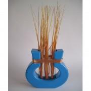 harp-vase-mocha-3
