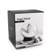 gift-box-sugar-house-sugar-bowl-mochacasa