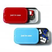 just-in-case-magnetic-storage-box-mochacasa