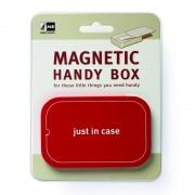 magnetic-storage-box-mochacasa