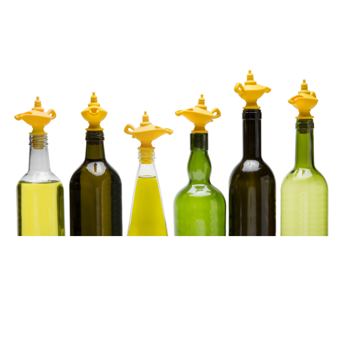 Oiladdin Pourer And Stopper Homeware Furniture And