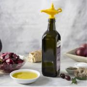 oiladdin-olive-oil-pourer-stopper-peleg-mochacasa