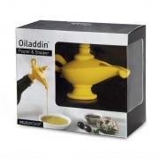 oiladdin-pourer-stopper-box-mochacasa