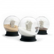 snow-globe-sugar-bowl-coffee-canister-mocha