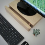pacco-drawer-monitor-stand-minimalist-desk-mochacasa