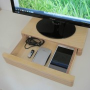 pacco-drawer-monitor-stand-mocha