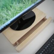 pacco-monitor-riser-drawer-mochacasa