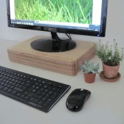 pacco-monitor-stand-drawer-mochacasa