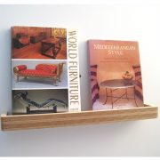 slimline-floating-shelf-book-mochacasa